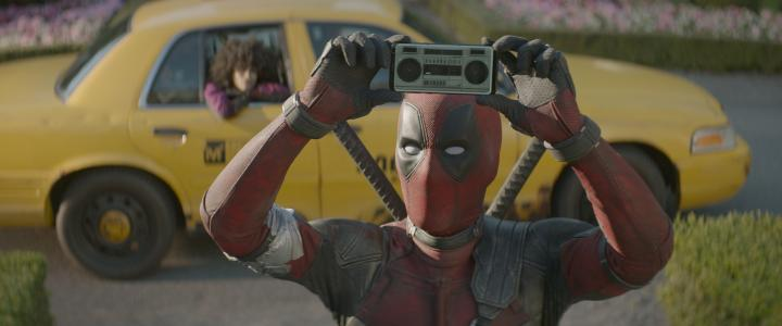 download once upon a deadpool indonesia