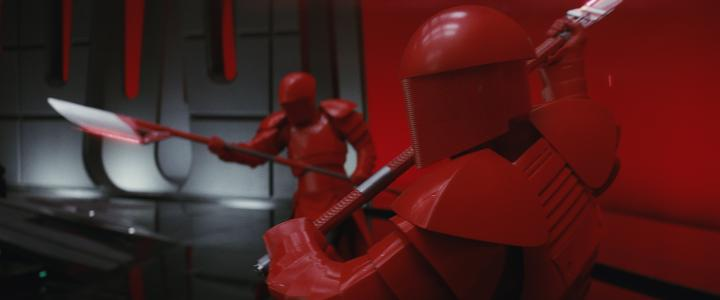 Star Wars Franchise Box Office History - The Numbers